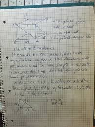 fie abcda u0027b u0027c u0027d u0027 cub latura 2 radical din 2 calculati