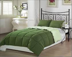 Full Size Comforter Sets On Sale Bedroom Magnificent Macys Diamond Sale Macy U0027s 7 Piece Comforter