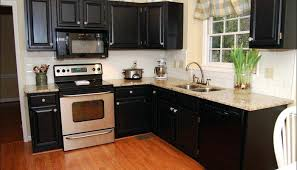 floor and decor cabinets floor kitchen cabinets frequent flyer