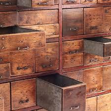 Vintage Pharmacy Cabinet Design Ideas Interior Decorating And Home Design Ideas Loggr Me