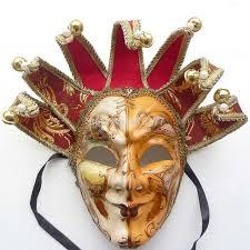 mardi gras wall masks 829 best masks images on venetian masks masquerade