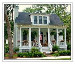 small cottage house plans with porches 10 best vision 2023 images on architecture cottage