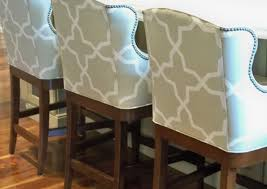 Stools Kitchen Counter Stools Amazing by Bar Awesome Commercial Counter Stools Counter Stools Galleries