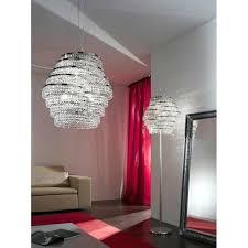 vintage crystal chandelier floor lamp best lamps u2013 home decoration