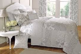 Grey Quilted Comforter Cheap Cotton Toile Find Cotton Toile Deals On Line At Alibaba Com