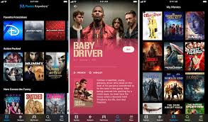 movie studios launch movies anywhere service u2013 macstories