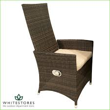reclining patio chair with ottoman reclining patio chair and ottoman archives high end chair