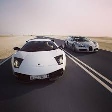 lamborghini vs vs bugatti lamborghini vs bugatti luxury car lifestyle on as