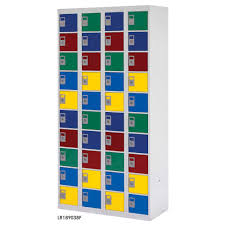 Lockers For Home by Ese Direct Personal Effects Storage Lockers 20 To 40 Compartments