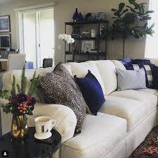 bassett furniture facebook