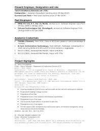 Software Tester Resume Professional Persuasive Essay Editing Sites Gb Business Consultant