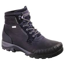 s boot newest canada best s winter boots canada mount mercy