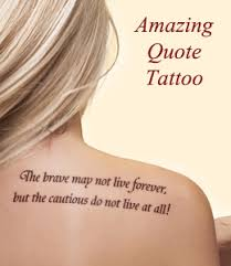 rib cage tattoos for women