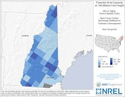New Hampshire vegetaion images Windexchange wind energy maps and data jpg