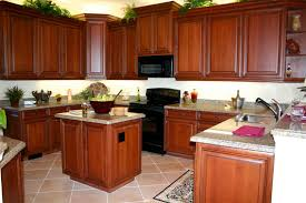 modern tuscan kitchen beautiful pictures photos of remodeling