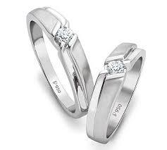 harga cincin jewelry 78 best cincin nikah images on promise rings wedding