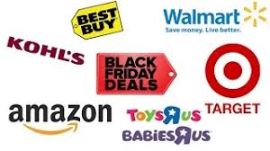 when do black friday sales start on amazon what time do black friday sales start online howl n madd