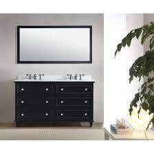 Maple Bathroom Vanity by Bathroom Vanities Deluxe Vanity U0026 Kitchen Van Nuys Ca