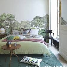 appliques chambre à coucher porte fenetre pour appliques murales chambre a coucher meilleur de