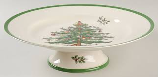 lenox spode tree tremendous selection at