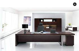 Home Office Design Themes by Nonsensical Executive Office Decorating Ideas Designs Custom