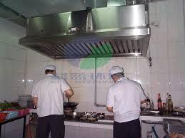 home kitchen exhaust system design kitchen restaurant kitchen exhaust fans best home design