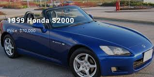 highest price car 7 most expensive priced honda cars list expensive cars