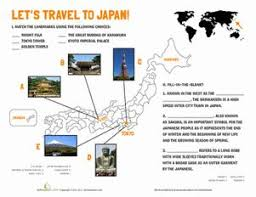 30 best japan images on pinterest japanese culture geography