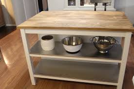 kitchen island cart metal kitchen island free standing islands