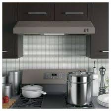 home depot under cabinet range hood cool slate under cabinet range hoods the home depot over hood
