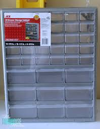 29 and nail storage ideas lego storage use a nail and
