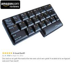 Meme Keyboard - user reviews keyboard meme guy