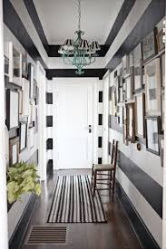 home decor hall design how to decorate a long skinny hallway what color paint with no