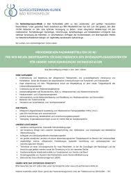 Bad Rothenfelde Klinik 2 Mfa Schüchtermann U2013 Berufsbildende Schulen Am Pottgraben In