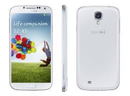top 10 mobile phones u2013 best selling mobile phone in uk mobile