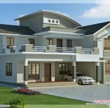 House Plan Ideas South Africa Big Modern Houses Plans