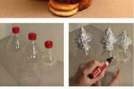 costo bicchieri di plastica bottiglie nonsoloriciclo