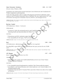 Junior Business Analyst Resume Sat Essay Online Grading Best Food To Eat While Writing A Paper