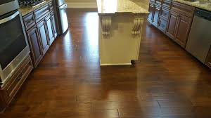 Laminate Flooring Gallery Shadow Wood Flooring Gallery