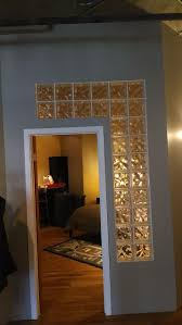 Painting Block Walls Interior Best 25 Block Wall Ideas On Pinterest Decorating Cinder Block