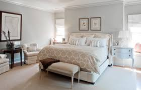 bedroom glamorous master bedroom with bathroom home decorating