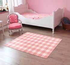 tapis chambre fille impressionnant tapis chambre bébé fille pas cher et tapis chambre