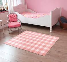 tapis chambre pas cher impressionnant tapis chambre bébé fille pas cher et tapis chambre