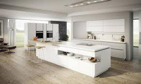 kchen modern mit kochinsel 2 ewe vida moderne küche mit kochinsel weiß hochglanz küchen