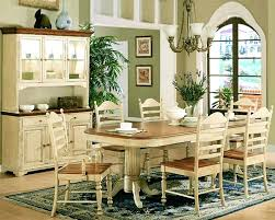 cottage style dining rooms 105 best cosy cottage style dining room images on