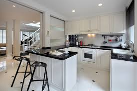 modern kitchen singapore stylish english home u0026 decor singapore the cave pinterest