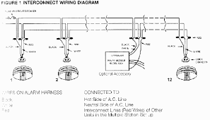 backup alarm wiring diagram how to install a backup alarm on a