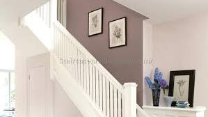 Ideas To Decorate Staircase Wall Stairway Decor Idea Liwenyun Me
