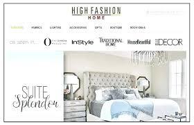 fashion home interiors houston high fashion furniture hi fashion furniture bricks to clicks high