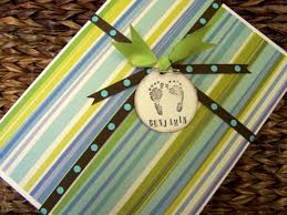pre wrapped gift box dollar tree gift box rubber cement scrapbook paper pre wrapped